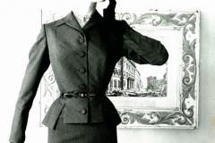 E Kara Suit